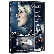 Oko v oblacích - DVD - Film na DVD