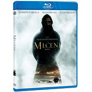 Silence - Blu-ray - Blu-ray Movies