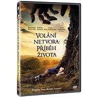 Volání netvora: Příběh života - DVD - Film na DVD