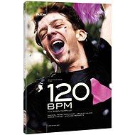 120 BPM - DVD - Film na DVD
