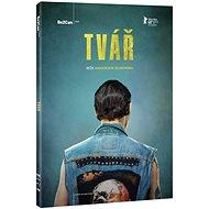 Tvář - DVD - Film na DVD