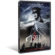 1911: Pád poslední říše - DVD - Film na DVD