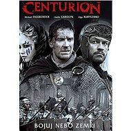 Centurion - DVD - DVD Movies