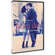 Jeden den - DVD - Film na DVD