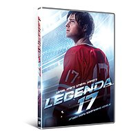 Legend 17 - DVD - DVD Movies