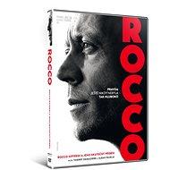 Rocco - DVD - DVD Movies