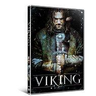 Viking - DVD - DVD Movies