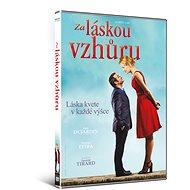 Za láskou vzhůru - DVD - Film na DVD