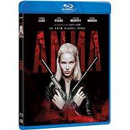 Anna - Blu-ray - Film na Blu-ray