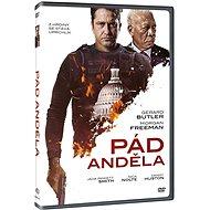 Pád anděla - DVD - Film na DVD