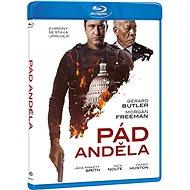Pád anděla - Blu-ray - Film na Blu-ray