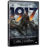 1917 - DVD - Film na DVD