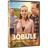 Film na DVD 3Bobule - DVD