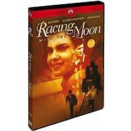 Závod s měsícem - DVD - Film na DVD