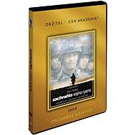Zachraňte vojína Ryana - DVD - Film na DVD