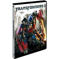 Transformers 3. - DVD