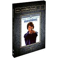 Maratónec - DVD - Film na DVD