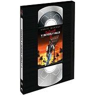 Policajt v Beverly Hills 2 - DVD - Film na DVD