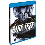 Star Trek - Blu-ray - Film na Blu-ray