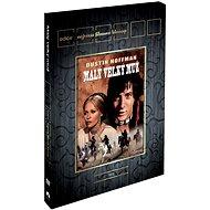 Malý velký muž - DVD - Film na DVD