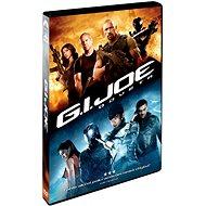 G.I. Joe: Odveta - DVD