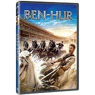 Ben-Hur - DVD - DVD Movies