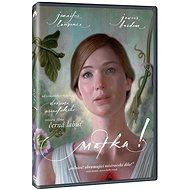 matka! - DVD