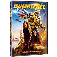 Bumblebee - DVD - Film na DVD