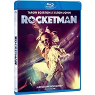 Rocketman - Blu-ray - Film na Blu-ray