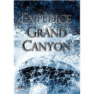 Grand Canyon Expedition - DVD - DVD Movies