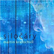 Kratochvíl Martin: Siločáry - LP - LP vinyl