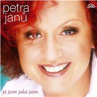 Janů Petra: Největší hity (2x CD) - CD - Hudební CD