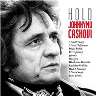 Tučný Michal, Matuška Waldemar: Hold Johnnymu Cashovi - CD