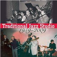 Traditional Jazz Studio: Traditional Jazz Studio 1959 - 2009 - Hudební CD