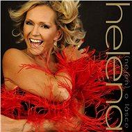 Vondráčková Helena: Helena (nejen) o lásce Zlatá kolekce (3x CD) - CD - Music CD