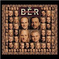 Pražský výběr: Běr - CD - Hudební CD