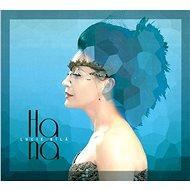 Bílá, Lucie: Hana - CD - Music CD