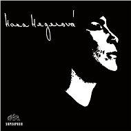 Hegerová, Hana: Hana Hegerová - CD - Music CD