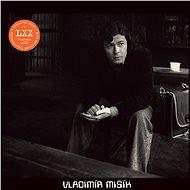 Mišík Vladimír: Vladimír Mišík (Jubilejní edice) - CD - Hudební CD