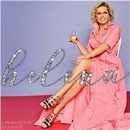 Vondráčková Helena: Diamantová kolekce (5x CD) - CD