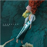 Never Sol: Chamaleo - CD - Music CD