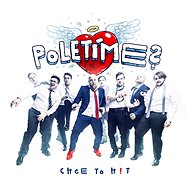 Poletíme?: Chce to hit! - CD - Music CD