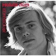 Schelinger Jiří: Holubí dům - LP - LP vinyl