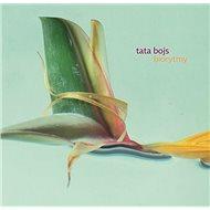 Tata Bojs: Biorytmy (2x LP) - LP - LP vinyl
