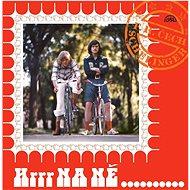 Schelinger Jiří: Hrrr on them. - LP - LP Record