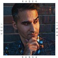 Banga Radek: Věci jinak - CD - Hudební CD