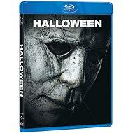 Halloween - Blu-ray - Film na Blu-ray