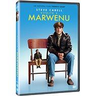 Vítejte v Marwenu - DVD - Film na DVD