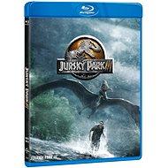 Jurassic Park 3 - Blu-ray - Blu-ray Movies
