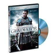 Gladiator - DVD - DVD Movies